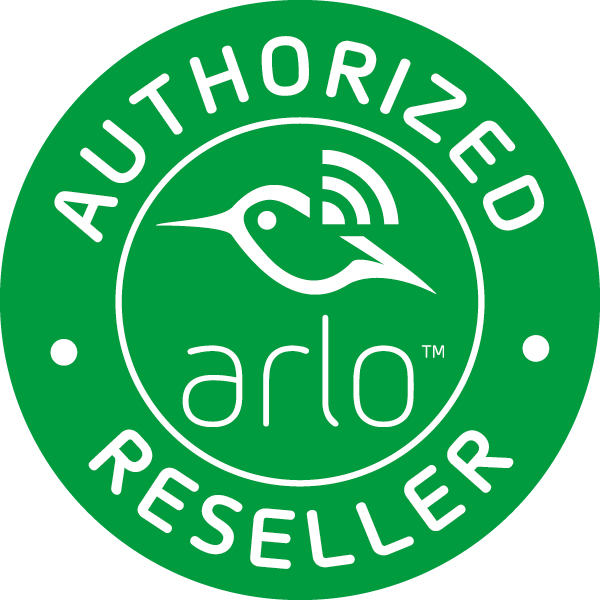 Techni-Force is a Authorized Reseller of Arlo